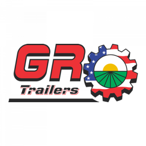 GRTrailer-Logo-400