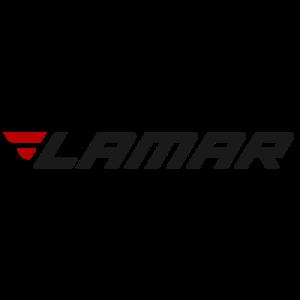Lamar-Logo-400