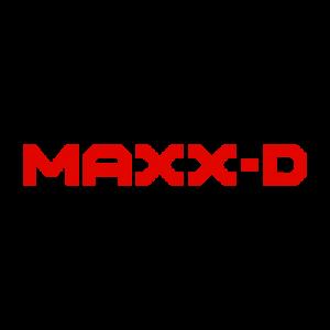 Maxxd-Logo-400