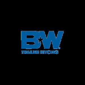 B&W Logo-400